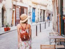 La bonne astuce pour découvrir la ville à pied