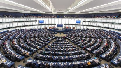 Onze opinie: wereldvreemd Europa