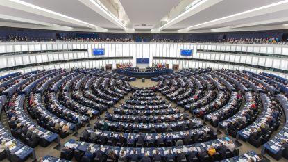 Europees Parlement wil kanker aanpakken met bijzondere commissie die mogelijke behandelingen onderzoekt