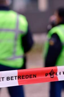 Politie raakt gevoelige snaar met verhaal over dodelijk ongeluk: 'Dit komt keihard binnen'