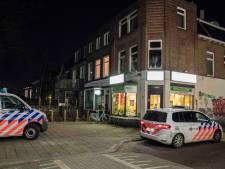 Acht overvallen en berovingen in acht weken in zelfde deel Nijmegen