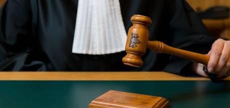 Verdachte seriestalker uit IJhorst blijft vastzitten