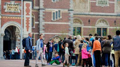 Van Joden geroofde kunst ontdekt in 42 Nederlandse musea