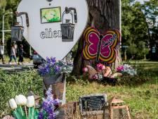 Vereniging verkeersslachtoffers wil meldplicht voor plaatsen bermmonument