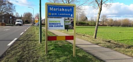 Zorg om het Dorp Mariahout: betrokkenheid inwoners is groot