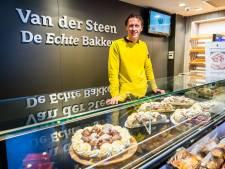 Bakker Van der Steen uit Made staat al jaren in de top van het gilde