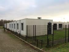 Verslaafdenopvang in units bij voormalige tbs-kliniek Oldenkotte in Rekken