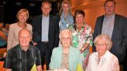 Liberale seniorenvereniging bestaat 60 jaar