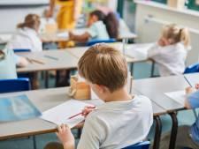 Une semaine avant la rentrée des classes: ces 7 questions que les parents se posent