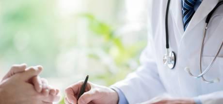 Amerikaans onderzoek: medicatie vaak even effectief als stent bij hartprobleem
