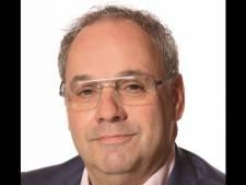 Cuijkse oud-wethouder Rob Poel wordt tijdelijk wethouder in Sint Anthonis