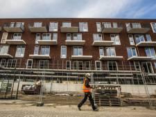 Woningcorporaties moeten komende tien jaar 900 extra sociale huurwoningen bouwen in Westland