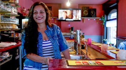 """Geen geflikflooi, wel zuiderse sferen in nieuw café in Mesen: """"We willen er een gezellig volkscafé van maken"""""""