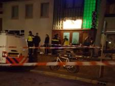 Café-Bar De Buurman in Hardenberg gesloten na drugsvondst