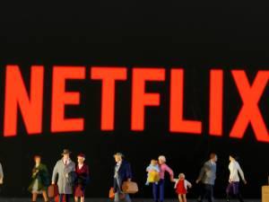 Netflix réduit ses débits en Europe pendant 30 jours