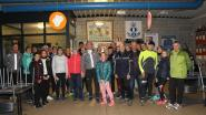 Nieuwe 'Start to run' verleidt 29 lopers