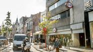 Huurprijs te hoog: C&A wil winkel in Ooststraat sluiten in februari 2020