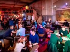 Nieuwe Fenix Food Factory twee maanden later open door 'bouwperikelen'