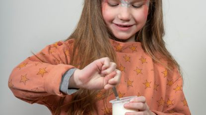 Toch veel suiker in 'suikerarmere' Boni-snacks