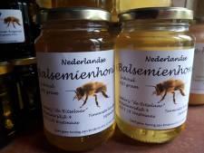Alle honing van imker gestolen: 'Ik ben behoorlijk teleurgesteld in de medemens'