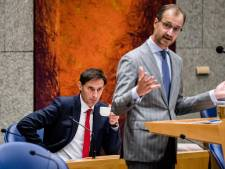 Hoeksche Waard en Drechtsteden knipogen naar de Wopke-Wiebes-miljarden