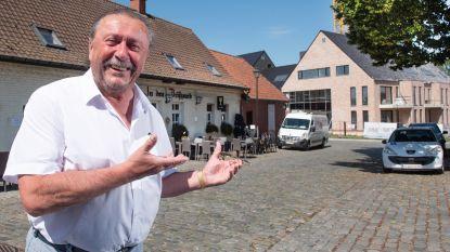 """De warmste vakantieplek van Vlaanderen, met Marijn Devalck: """"Hartje Zegelsem is ouder dan ons land en 't is eraan te zien"""""""