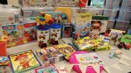 """Huis van het Kind deelt 72 speelboxen uit: """"Zomervakantie voor iedereen aangenaam maken"""""""