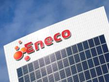Verkoop Eneco levert Dordrecht zo'n 100 miljoen euro meer op dan gedacht