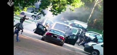 Politie gaat tientallen keren per jaar undercover
