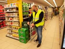 Winkels mogen toch langer open in Apeldoorn, wildstallen van fietsen nog maanden verboden