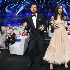 na-een-hele-lange-televisieavond-werd-het-eurovisie-lijden-beloond