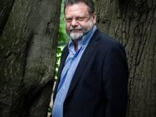 Bezwaar tegen wethouder in hoorcommissie in kwestie bomenkap