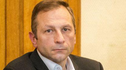 Getipte politie pakt voortvluchtige moordenaar Johan Devriendt op in Ciney