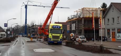 Waarom buren vinden dat bouwers de baas zijn in dé straat van Heesch