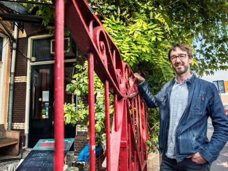 Haags icoon Eetcafé de Klap is niet meer: 'Het was een geweldige tijd'