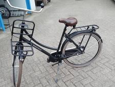 Camerabeelden leiden naar Osse (41) fietsendief