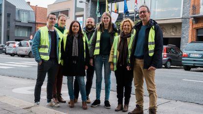 Groen lanceert tien speerpunten om fusiegemeente Aalter beter te maken