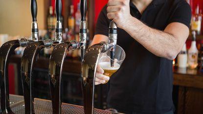 'International Beer Day': drink en deel op sociale media, vragen brouwers