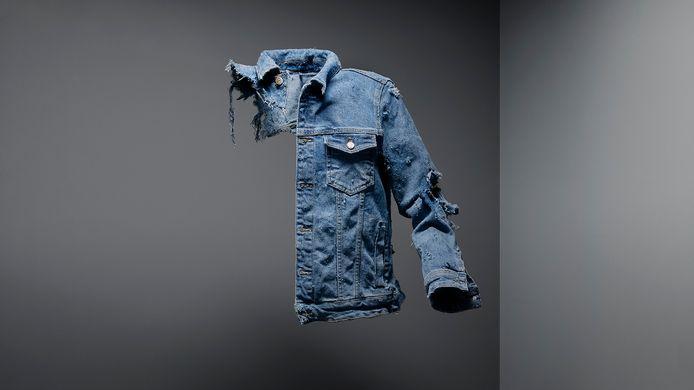 ProRail heeft een nieuwe veiligheidscampagne gelanceerd onder de naam 'Victim Fashion',  waarin jongeren gewaarschuwd worden voor gevaren op en rond het spoor.