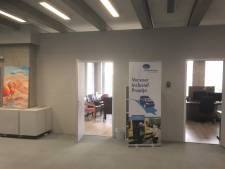 Seniorenbus Den Bosch schort ritten op; organisatie verhuisd naar Cementrum
