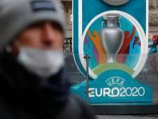 'UEFA moet noodfonds oprichten'