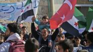 Na de beslissing de Amerikaanse troepen terug te trekken uit Syrië: waarom zijn de Koerden altijd de pineut?