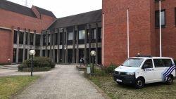 Man (52) veroordeeld voor aanranding van 13-jarig meisje tijdens slaapfeestje van z'n zoon