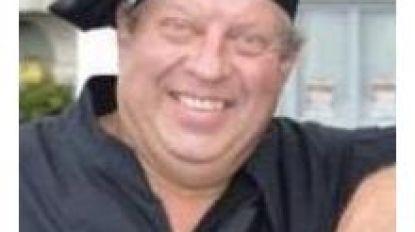 Gewezen zaakvoerder van traiteur De Tokke is overleden