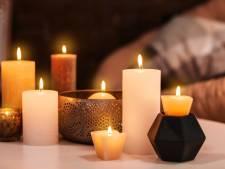 Kaarsen zijn gezellig én ongezond: zo brand je ze verantwoord