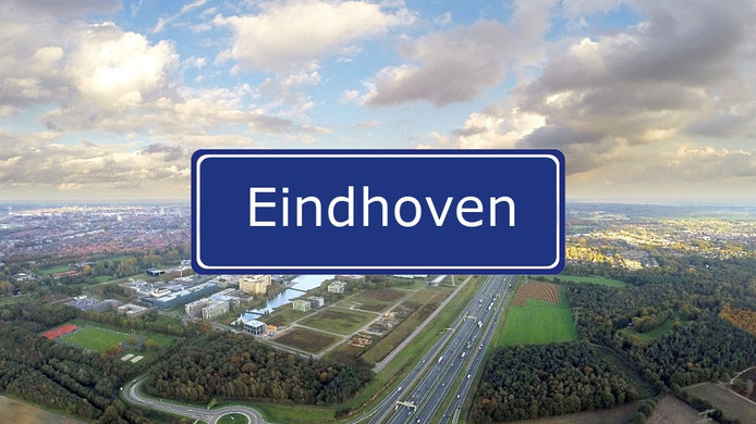 De Kade Eindhoven.De Kade Wil Algehele Ontheffing Milieuzone Eindhoven Ed Nl