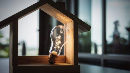 Waarom Belgen het meeste tevreden zijn van kleine energieleveranciers