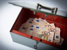 'De OZB verhogen voor ondernemers? Niet nu in een crisis!'