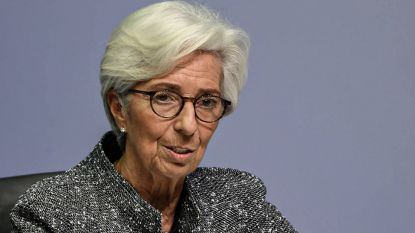 ECB grijpt weer in om economische pijn coronacrisis te verzachten