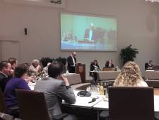 Wethouder trekt voorstel over versnelde uitbreiding Efteling in: nog wat puntjes op de i zetten